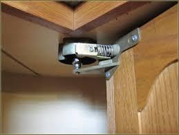 adjust kitchen cabinet doors 81 exles high definition kitchenet corner door hinges sensational