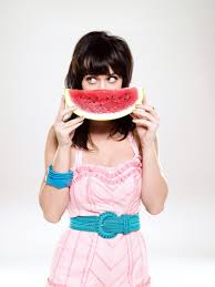 katy perry one of the boys photoshoot photos
