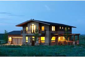 prairie style home modern prairie style homes front modern mission style architecture
