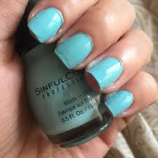 summer nail polishes u2013 makeup by amy perrone