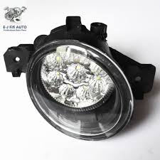 2016 nissan altima headlight replacement compare prices on nissan altima lights online shopping buy low