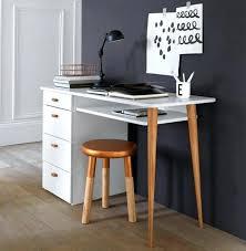 mini bureau mini bureau informatique petit bureau bureaucratic discretion