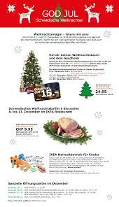 Ikea Dietlikon Schlafzimmer Ein Fest Für Alle Ikea