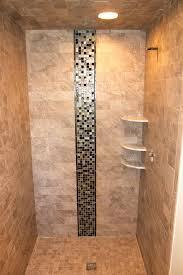 Bathroom Shower Tile Design Ideas Bathroom Shower Tiles Designs Pictures Beautiful Bathroom Ideas