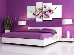 tableau pour chambre à coucher tableau pour chambre coucher affordable tableau moderne encadr