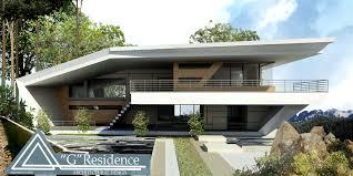 future home interior design future home design trend 14 future house cgarchitect professional 3d