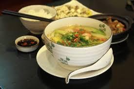 la cuisine vietnamienne la cuisine vietnamienne