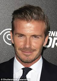 david beckham ocd biography genes that cause ocd identified by scientists daily mail online
