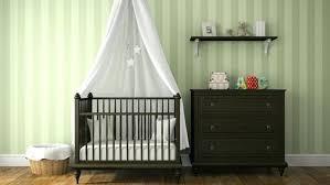 prix chambre bébé chambre beb 8 musts pour prix chambre bebe orchestra liquidstore co