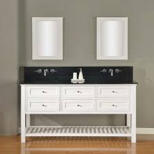 Ikea Vanity Units Home Design Bath Storage Cabinets Bathroom Vanities With Tower