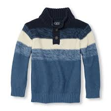 toddler baby boy sweaters the children s place 10