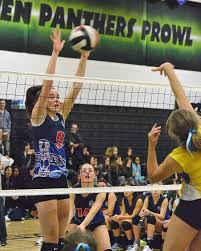 semiahmoo totems scorch langley christian for b c grade 9