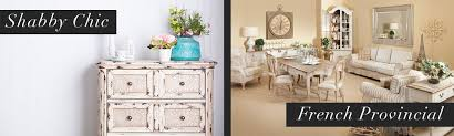 furniture styles u0026 types guide house of home