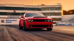 dodge challenger canada look 2018 dodge challenger srt canadian auto review