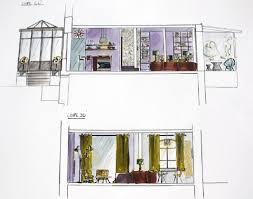 meuble cuisine 騅ier meuble cuisine avec 騅ier int馮r 100 images 莱加内斯vs赫塔菲