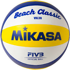 beach u0026 outdoor volleyballs u0027s sporting goods