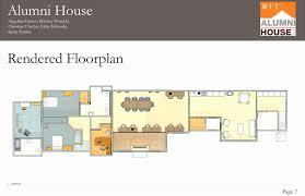 rit floor plans 50 inspirational sarah homes floor plans house design 2018