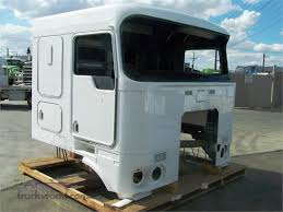 kenworth parts and accessories kenworth k104 cabin cabs cab parts part accessory for sale