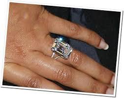 gemstone wedding rings make your time precious with gemstone ring htber
