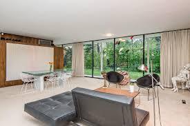100 utah home design architects 100 home design decor