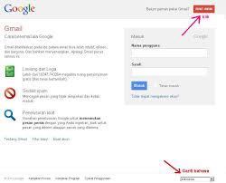buat akun gmail bahasa indo tutorial membuat e mail di gmail smk al mujtama pamekasan