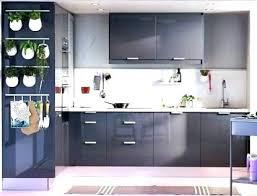 r駸erver en cuisine cuisine acquipace noir cuisine acquipace noir prix cuisine food