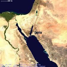 map of tabuk al bad tabuk saudi arabia geography population map cities