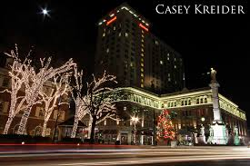 lighting stores in lancaster pa christmas in lancaster county