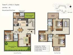 in apartment plans awesome duplex apartment plans ideas liltigertoo