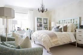 Duck Egg Bedroom Ideas Duck Egg Blue Bedroom Designs Baby Blue Bedroom Zamp Co Duck