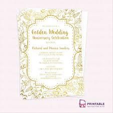 plain wedding invitations wedding ideas fantastic plain weddingon kits diy pocketons new