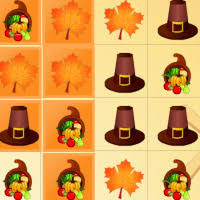 play point and click thanksgiving play free objects
