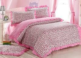 Zebra Print Duvet Cover All King Size Leopard Bedding Sets On Sale Buy Leopard Bedding