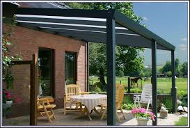 Patio Gazebos by Patio Gazebos And Canopies Uk Patios Home Decorating Ideas