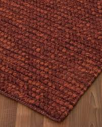 Area Rug Clearance Sale by Jute Area Rugs On Sale Natural Area Rugs