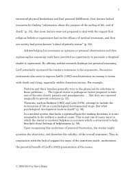 example of a journal article review in apa format compudocs us