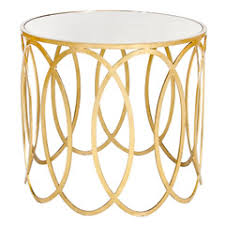 Yellow Accent Table Worlds Away Accent Tables Worlds Away Coffee Tables End Tables
