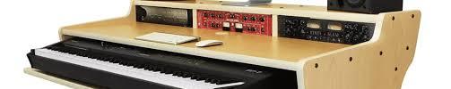 Studio Trends 46 Desk Dimensions by Recording Studio Desks Racks And Furniture Reverb