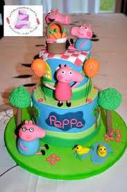 cake psg zlatan ibrahimovic minion cake design pinterest