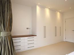 modern wardrobe designs for bedroom 1 bespoke built in fitted wardrobe white chest drawers modern
