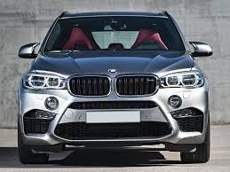 are bmw x5 cars bmw x5 m sport utility models price specs reviews cars com