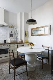 Carrelage Cuisine Moderne by Indogate Com Idee Decoration Carrelage Cuisine