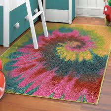 Green Kids Rug 24 Best Kid Rugs Images On Pinterest Kids Rugs Area Rugs And