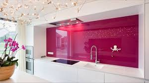 classy pink kitchen great home decorating ideas with pink kitchen useful pink kitchen beautiful home decor ideas with pink kitchen