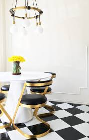 tile floors types of kitchen flooring solid wood island cart