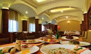 what is multi cuisine restaurant running multi cuisine restaurant for sal
