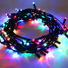 slow twinkling christmas lights accessories slow twinkling christmas lights outdoor with led chasing