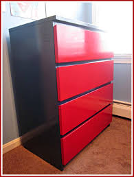 How To Repaint Wood Furniture by Can I Spray Paint Wood Furniture Descargas Mundiales Com