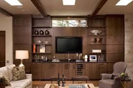 Kitchen Wall Cabinets Kitchen Design Ideas Wall Cabinet Garage Kitchen Wall Cabinet As