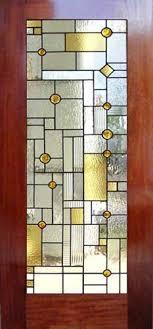 custom glass cabinet doors 169 best glass cabinet doors images on pinterest glass cabinet